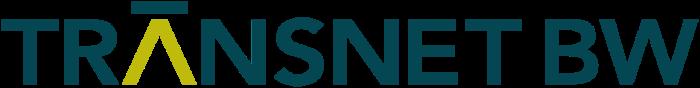 TransnetBW-logo-2