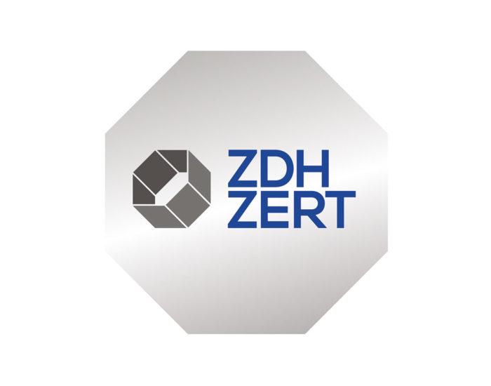 zdh-zert-siegel